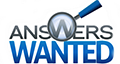 Vancouver Email Marketing Firm