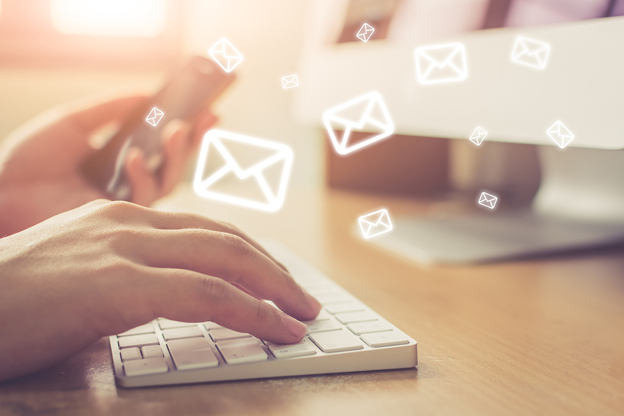 3 Performance Killing Reasons You Need an Experienced Email Marketer